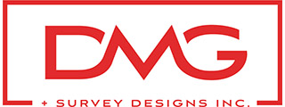DMG + Survey Designs Inc.
